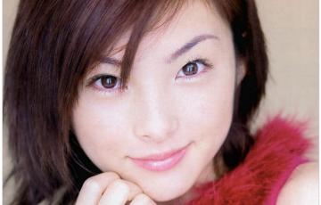 久留米出身 ふるさと特別大使 田中麗奈さんが結婚!おめでとうございます!