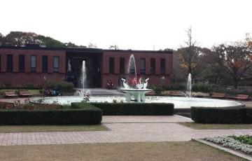 石橋美術館が「久留米市美術館」と2016年10月より名称変更に!?