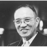 石橋美術館に故石橋正二郎氏を顕彰する「石橋正二郎記念館」ができます。