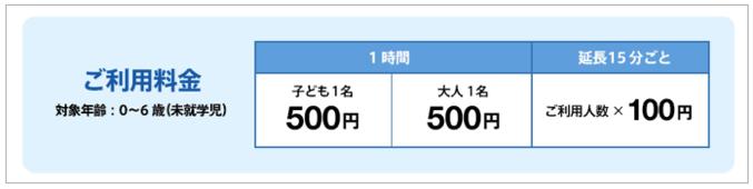 160306 0002