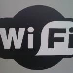 久留米市 公衆無線LAN Kurume_City_Wi-Fiサービスの提供(無料)