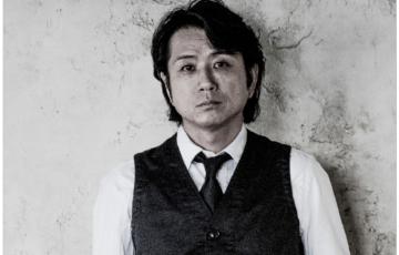 久留米シティプラザ 藤井フミヤ 1日限りのフルオーケストラコンサート開催!