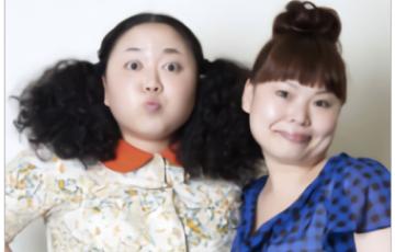 久留米競輪 中野カップレース ニッチェや流れ星や永野 爆笑ライブ開催!