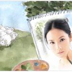 NHK放送 はっけんTV!福岡久留米出身の吉田羊さんインタビュー!面白い女・嫌な女