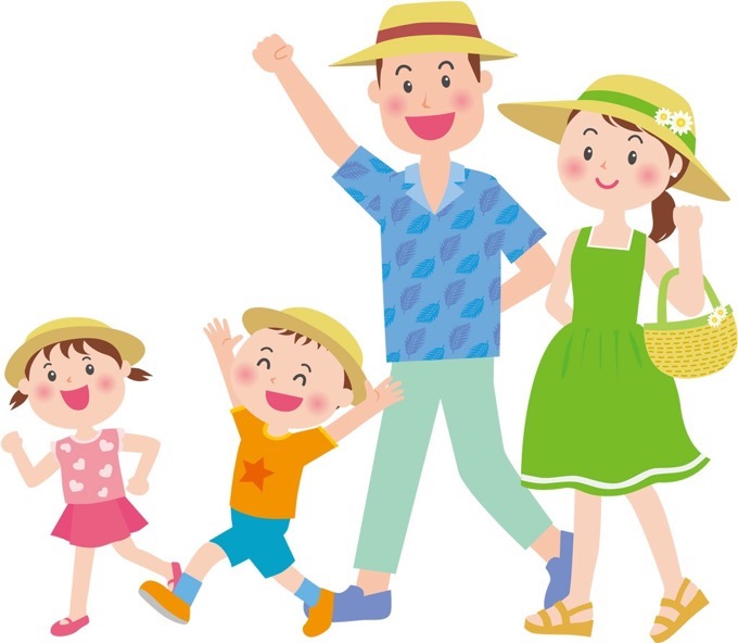 久留米市及びその周辺で行われる今週末イベントまとめ(7月23日、7月24日)