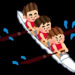 九州一の大河筑後川でレース!?「第19回筑後川Eボートフェスティバル」