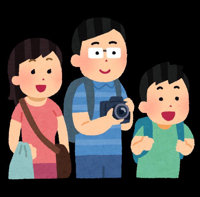 久留米市&市外周辺で行われる今週のイベントまとめ!【7月27日,30日,31日】