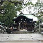 8月5日、6日、7日の3日間「水天宮夏大祭」開催!