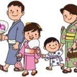 ヒット 久留米展示場 夏休みスペシャル企画!くるめサマーフェスティバル!屋台グルメ