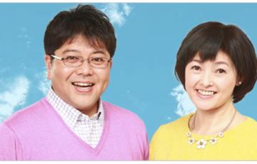 アサデス 8月3日放送!れいことみーこが久留米の路地裏で穴場発掘!