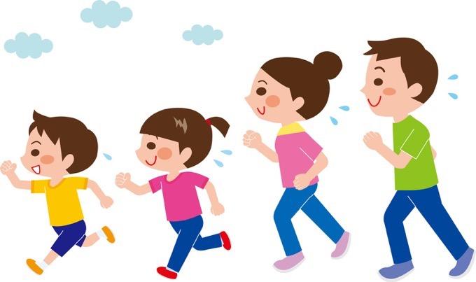 九州最大の河川「筑後川」の河川敷を走る!「筑後川マラソン2016」