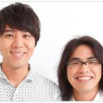 久留米競輪「ロッチ」お笑いライブ!仮面ライダーエグゼイドショー開催!