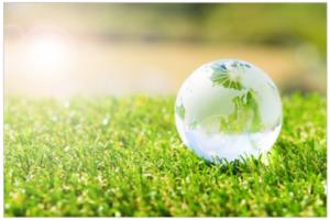 久留米市 宮ノ陣クリーンセンター環境交流プラザ「新春エコまつり」開催