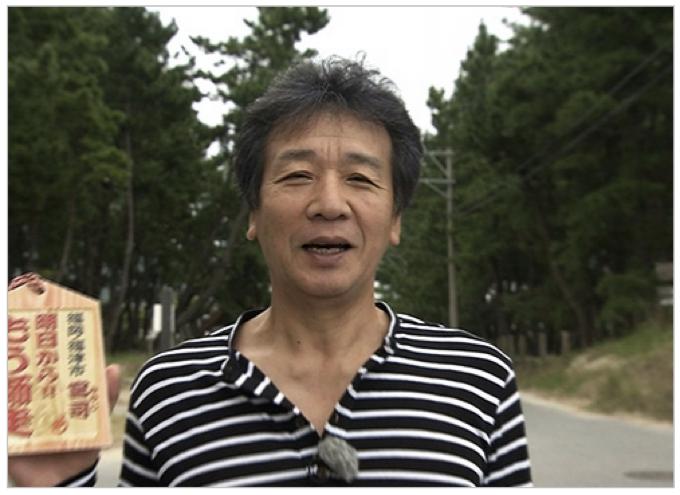 「ちょっとタビ好キ」福岡県久留米市北野町で笑顔とふれあいタビ!1月20日放送