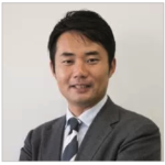 JAくるめ文化セミナー 杉村太蔵さんが登場!「どん底からの人生大逆転劇」