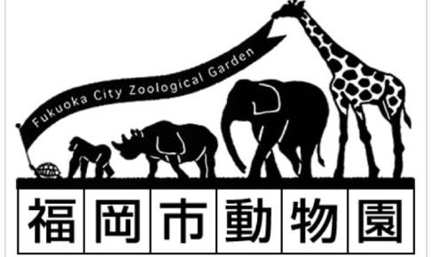 ゴールデンウィークは福岡市動物園へ!5月4日(月・祝:みどりの日)は無料開園!