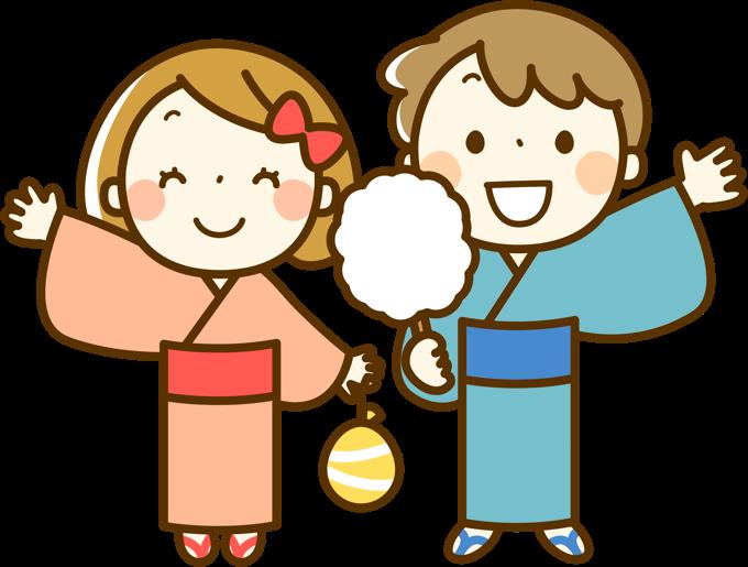 福岡県 久留米市 夏を彩る毎年恒例のイベント「土曜夜市」久留米ほとめき通り商店街
