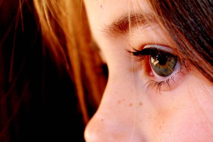 NHK総合『先どり きょうの健康』 久留米市を特集放送「ADHD 注意欠如・多動症を知る 子どものADHD」