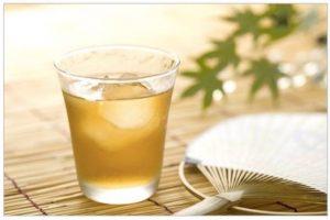 6月1日 今日は何の日?「麦茶の日」西鉄久留米駅東広場で麦茶パックを先着1,500名に無料配布!