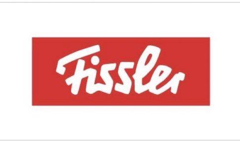 Fissler 鳥栖プレミアムアウトレット店 閉店に!50%OFFの閉店セール実施!