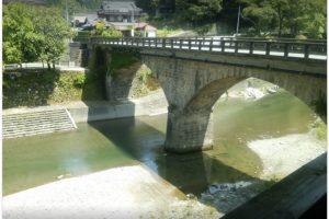 NHK総合 ふるさとのたから「福岡・八女 石橋とホタルのふるさと」を放送!