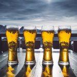 「九州ビアフェスティバル2017 in 久留米」九州最大級のクラフトビールの祭典