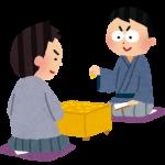 藤井四段 連勝記録なるか