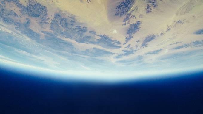 久留米市 城島天文台こども宇宙塾 JAXA(ジャクサ)協力コズミックカレッジ