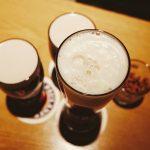 久留米市でビアガーデン ビアホール 開催場所まとめ キンキンに冷えたビールを飲もう!