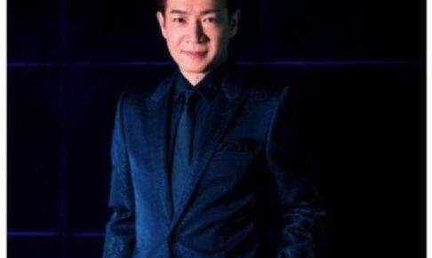 田原俊彦NEWシングル「フェミニスト」 発売記念 イオンモール福岡にて開催