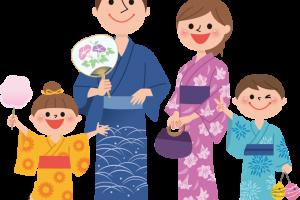 道の駅くるめ 夏祭り!ヨーヨー釣りや射的、金魚すくいなど開催!