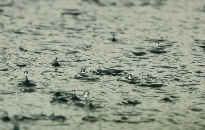 福岡県朝倉市 猛烈な雨 2万人に避難指示、24時間雨量は観測史上最大 久留米市も浸水想定地区に