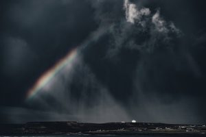 久留米市内全域 大雨特別警報解除 大雨警報に切替に。避難指示を解除 11校区を避難勧告へ