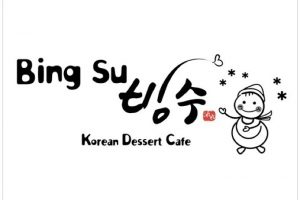 「韓国料理・カフェ ビンス」韓国で人気のデザートを中心としたカフェがオープン!