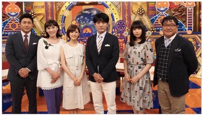 世界最高技術でやっちゃいましたSP「日本の鍛造技術の最高峰、福岡県八女市の包丁職人」
