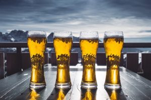 九州最大級のクラフトビールの祭典「九州ビアフェスティバル2017 in 久留米」詳細が明らかに!