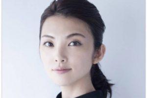 福岡久留米館 オープニングセレモニーに田中麗奈さん登場!