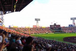 第99回 全国高校野球 福岡大会 久留米商業 準々決勝進出へ