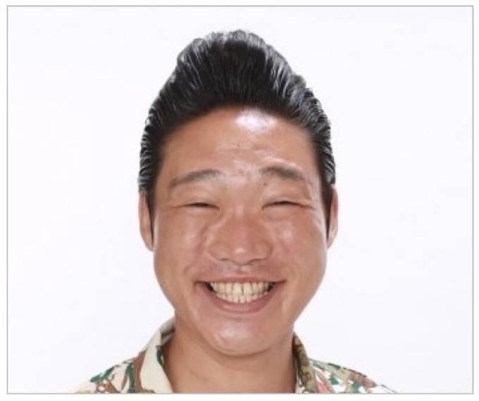 「みやぞん」が福岡に!入場無料!ANZEN漫才お笑いライブ開催