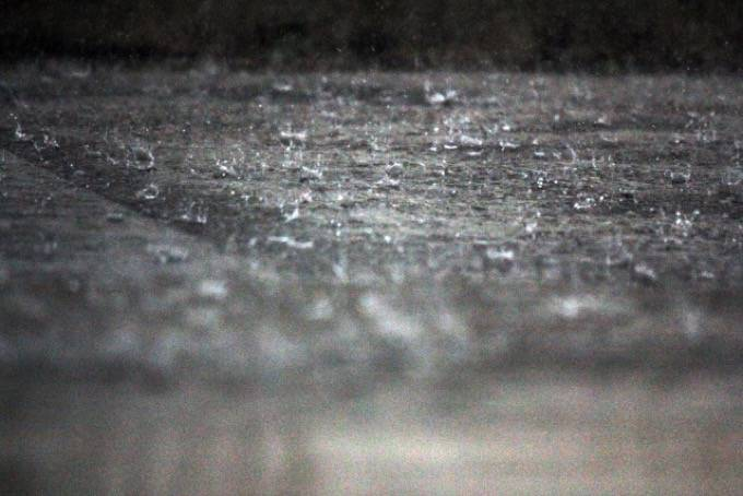 九州北部豪雨 被害額 約1,200億 福岡県が概算結果を発表 2012年の2倍以上