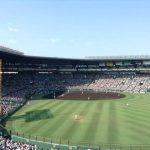 第99回 全国高校野球 福岡大会決勝「福岡大大濠」対「東筑」に決定