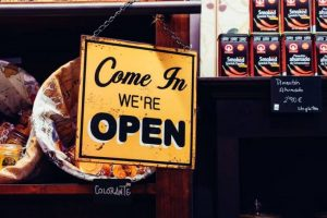 久留米市で2017年8月にオープンするお店まとめ