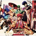 氣志團がモラージュ佐賀に登場!結成20周年記念ニューアルバム「万謡集」発売大感謝祭