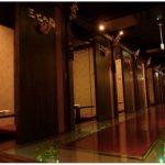 久留米個室居酒屋 北六 西鉄久留米駅前店 8月25日 グランドオープン!