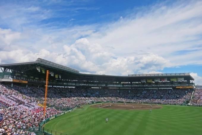 本日、東筑(福岡)済美と対決!第99回全国高校野球選手権大会 第1日
