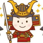 NHK Eテレ 先人たちの底力 知恵泉 福岡・柳川の戦国武将 立花宗茂を特集!