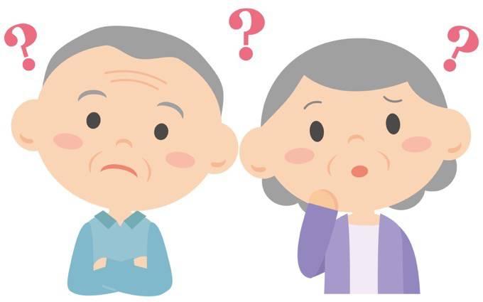 知ってた?久留米市には100歳以上のご長寿の方がこんなにいるって!?