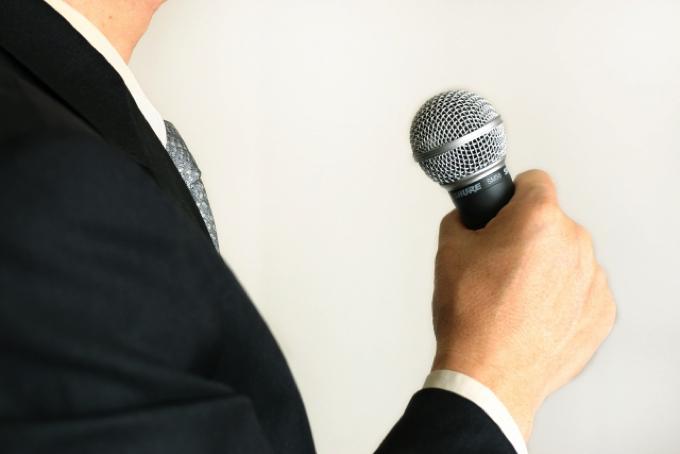 大久保勉氏 久留米市長選に正式立候補表明 3者による対決に