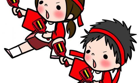 第30回 久留米市ふるさとみづま祭 YOSAKOIみづま2017や筑後地区物産展開催!