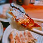 極虎餃子 ウルトラギョーザ 西鉄久留米店 餃子や食べ飲み放題が激安